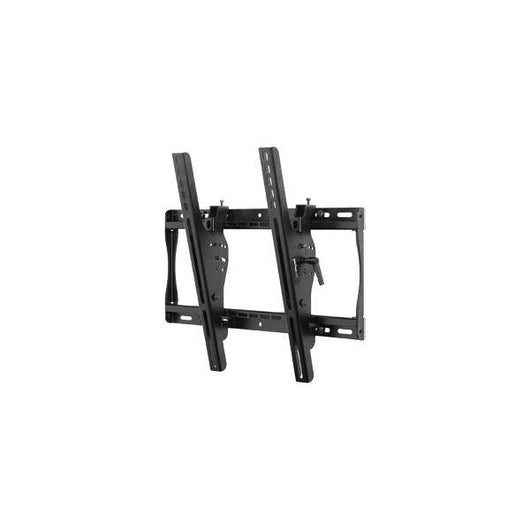 Mount -- Peerless ST640 TV Wall mount,tilt,for 32‑50 in Displays