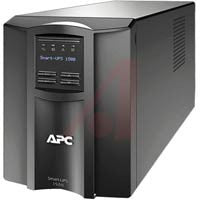 Power Supply (UPS) --- American Power Conversion (APC) SMT1500