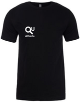 Men's Basic QU Athlete T-Shirt