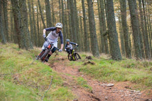 Women's Coaching with Uplift, Innerleithen DH Trails