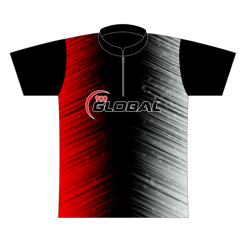 900 Global Dual Jerseys
