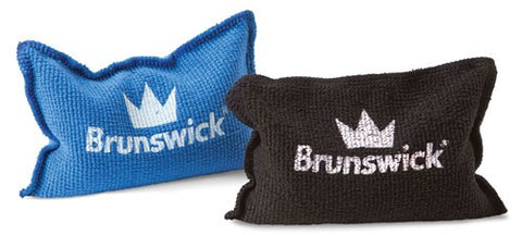 Brunswick Microfiber Grip Sack Assorted