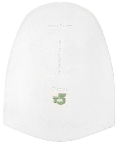 Dexter SST 8 Replacement Traction Sole White T5