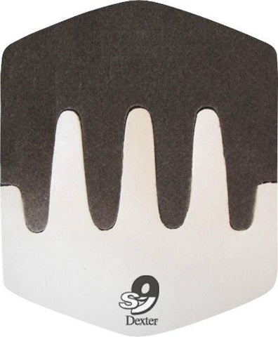 Dexter SST Saw Tooth S9 Slide Sole