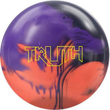 Bowling Balls - 900 Global Truth +2 Free Gifts