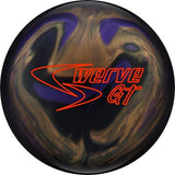 Bowling Balls - Columbia Swerve GT + 2 Free Gifts