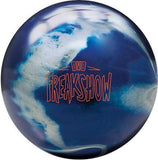 Bowling Balls - DV8 Freakshow + 2 Free Gifts