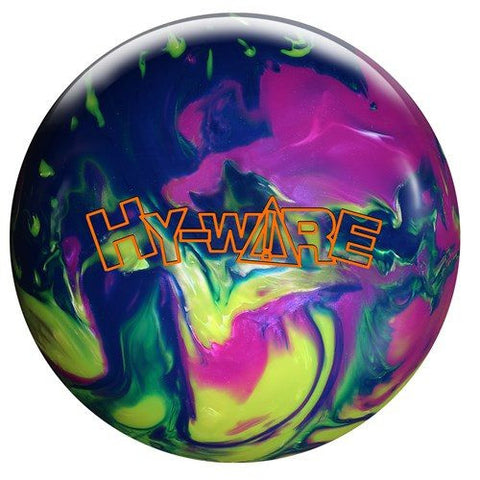 Bowling Balls - Roto Grip Hy-Wire