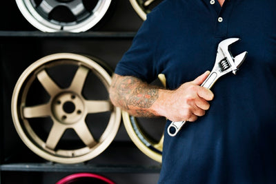 The Ultimate Checklist To Cleaning Your Garage Regularly