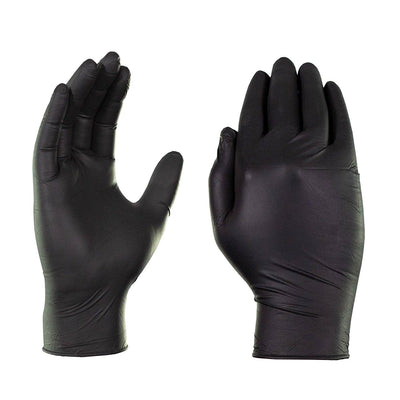 Nitrile Gloves Buying Guide