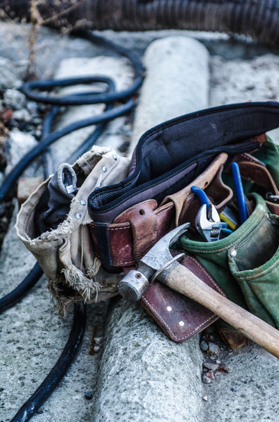 How To Choose the Best Tool Backpacks