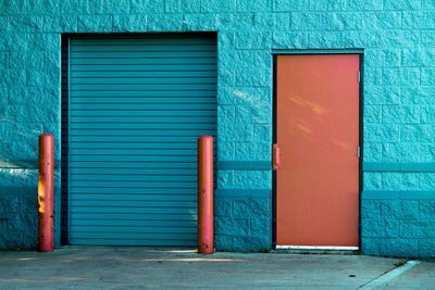 An Ultimate Guide to Maintaining Your Garage Door