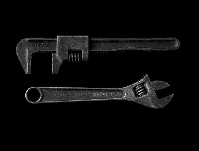 Your Guide to Find the Best Wrench Organzers For Your Shop