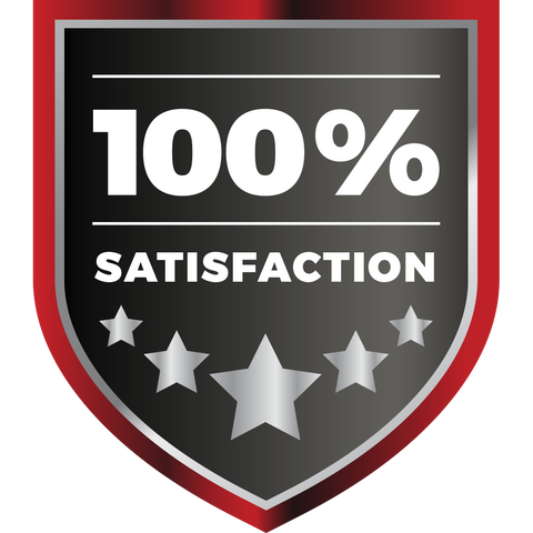 Olsa Tools Satisfaction Guarantee