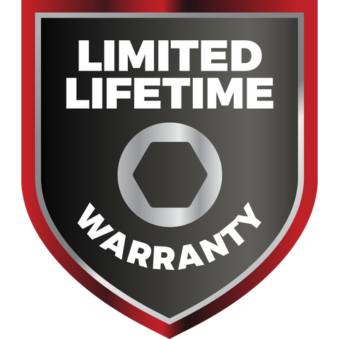 Olsa Tools Warranty