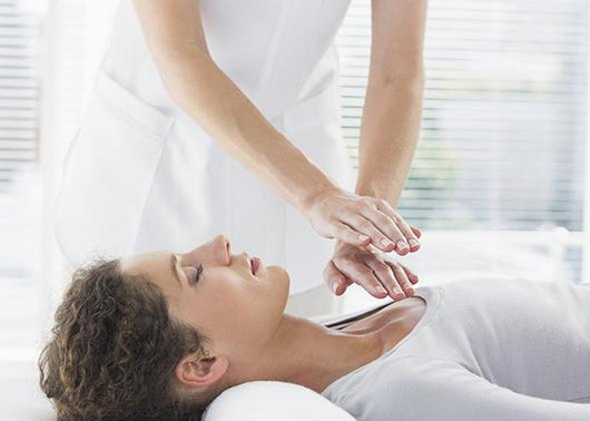 Reiki One Hr - Reiki energy healing treatment aims to realign these frequencies and restore positive energy flow, returning your body to a state of natural health.