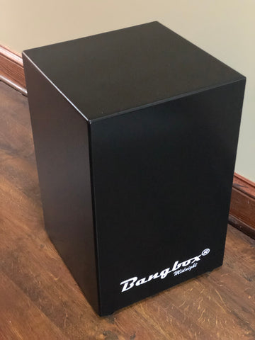 "Bangbox ""Midnight"" Model"