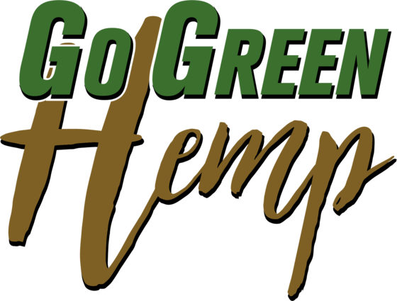 GoGreen Hemp