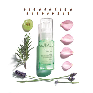 Vinopure Skin Perfecting Serum