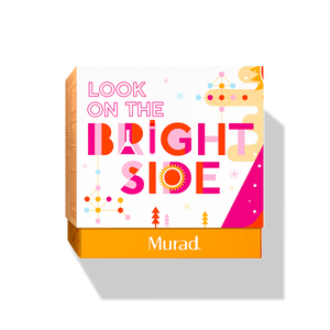 Look on the Bright Side 3 pc Set
