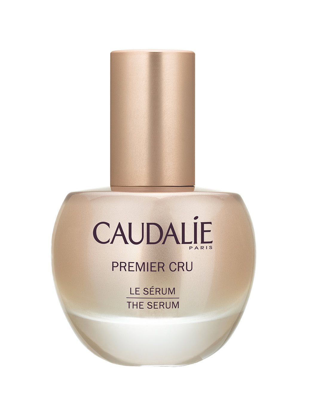 Premier Cru The Serum