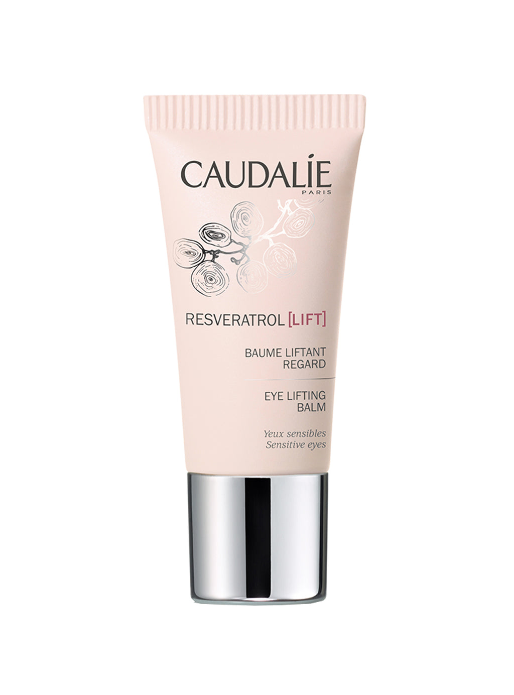 Resveratrol [Lift] Eye Lifting Balm