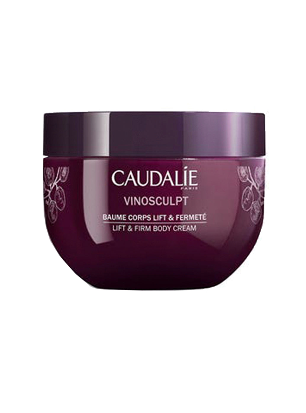 Vinosculpt Lift & Firm Body Cream
