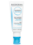 Bioderma Hydrabio Gel-Cream
