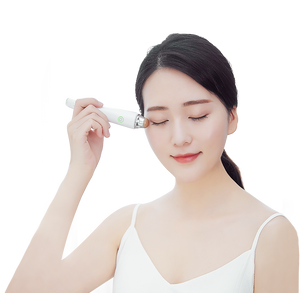 Aiyisheng Eye Massage Genie