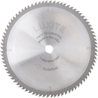 What Types of Blades Can You Use With a Miter Saw?