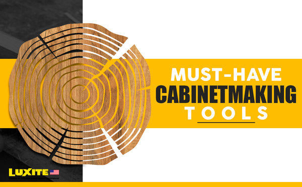 must-have-cabinet-making-tools-guide-banner