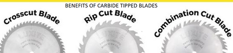 benefits of carbide tipped blades banner
