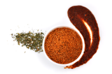 Moroccan Marinade Mix