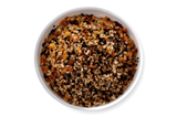 Montreal Steak Spice Mix