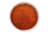 Sweet Curry Marinade Mix
