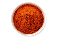 Tandoori Lemon Barbeque Spice Mix