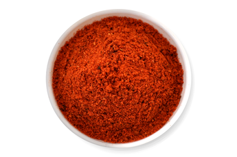 Tandoori Barbeque Spice Mix