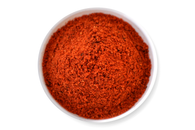 Tandoori Fish Marinade Mix