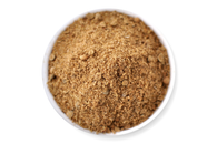 Kabob/Hamburger Spice Mix