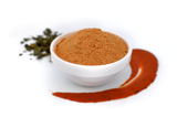 Butter Chicken Spice Mix With Sauce Side
