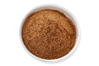 Chaat Spice Mix