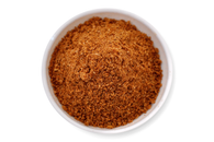 Channa Masala Spice Mix