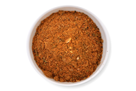 Sundried Tomato & Basil Marinade Mix
