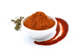 Butter Chicken Spice Mix  for food service