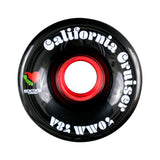 California Cruiser 70mm/78A