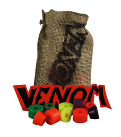 Venom Money Bags 10 Pack