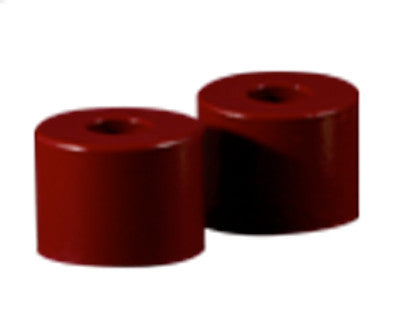 Venom SHR Tall Barrel Bushings