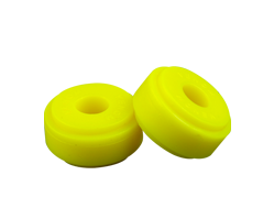 Venom HPF Eliminator Bushings