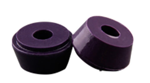 Venom HPF Freeride Bushings