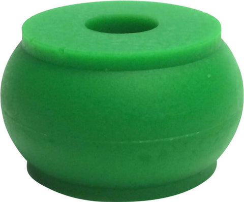 Venom HPF Tall Keg Bushings